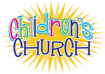 childrens-church
