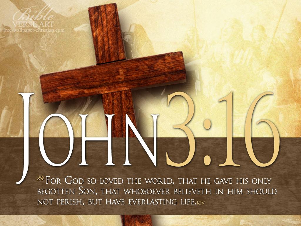 John-3-16-Bible-Verse-HD-Wallpaper
