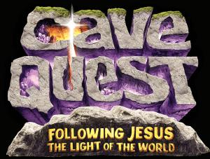 cave-quest-vbs-logo-300x227