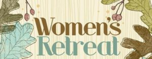 womensretreat1