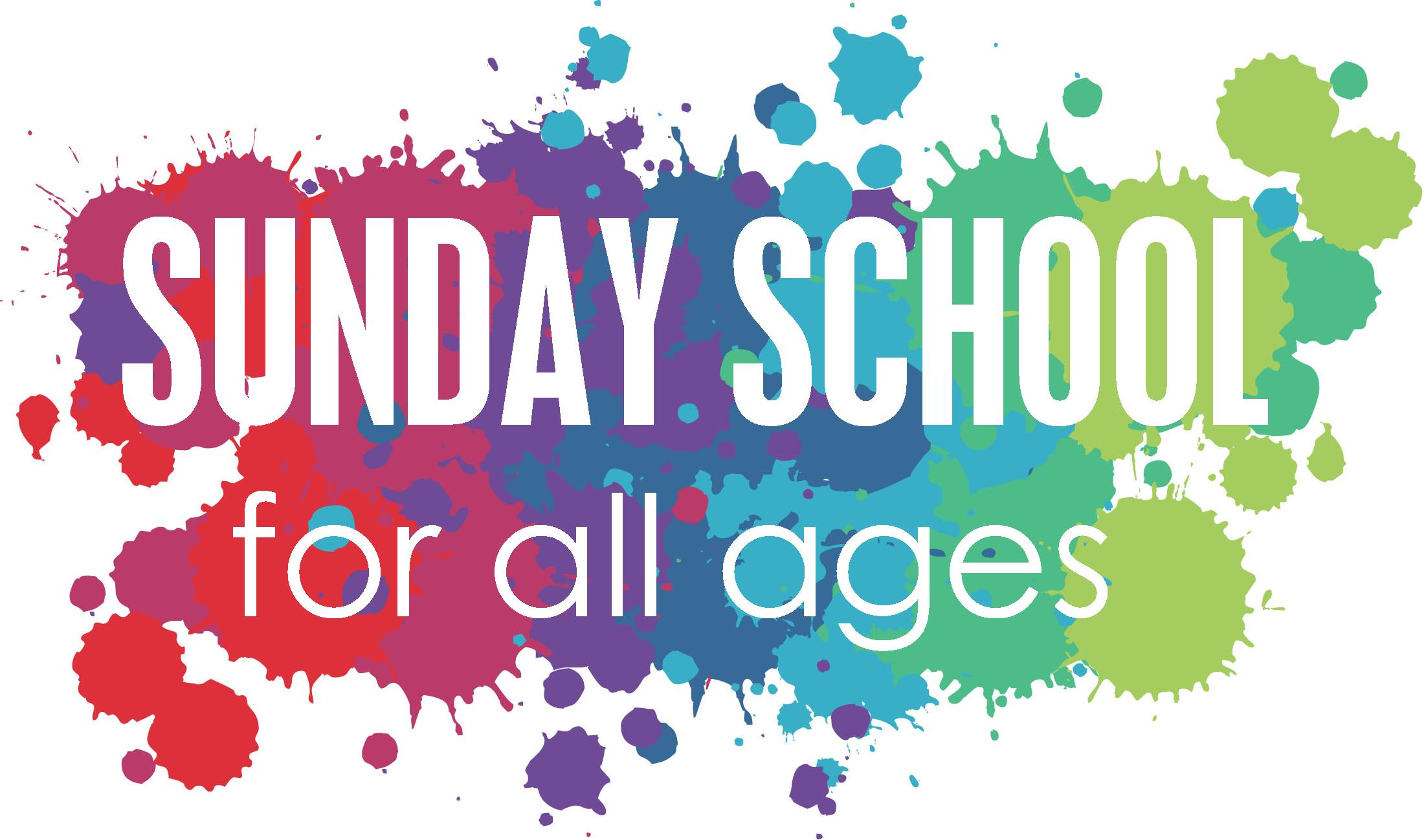 Sunday-school-all-ages