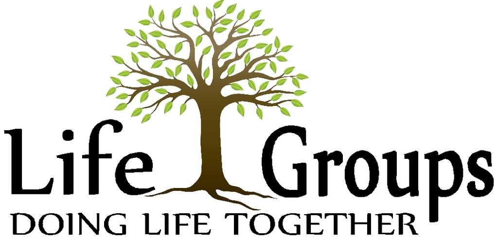 LifeGroupsLogo